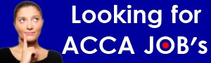 ACCA Jobs